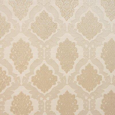 Delightful Fabric Color: Pearl