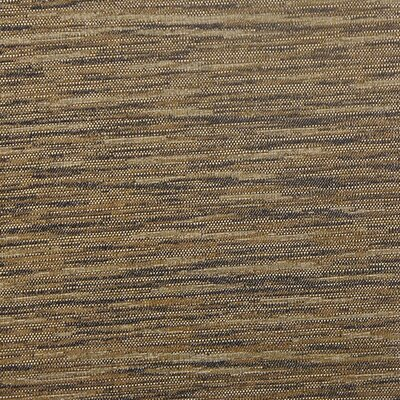 Angelica Fabric Color: Tussah