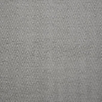 Elsa Fabric Color: Stone