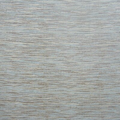 Angelica Fabric Color: Malibu