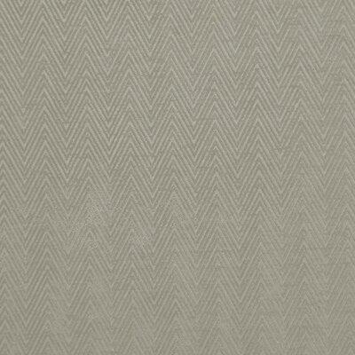 Elsa Fabric Color: Fossil
