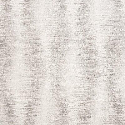 Sinatra Fabric Color: Linen