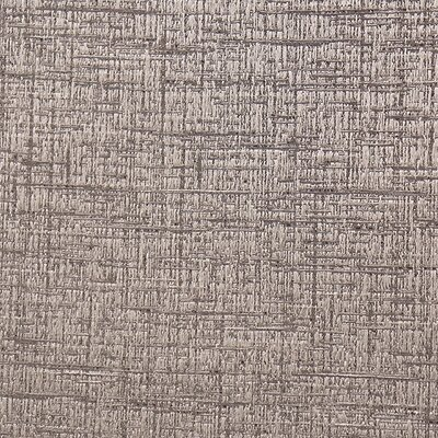 Townley Fabric Color: Mushroom