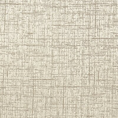 Townley Fabric Color: Sterling