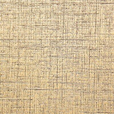 Townley Fabric Color: Treasure