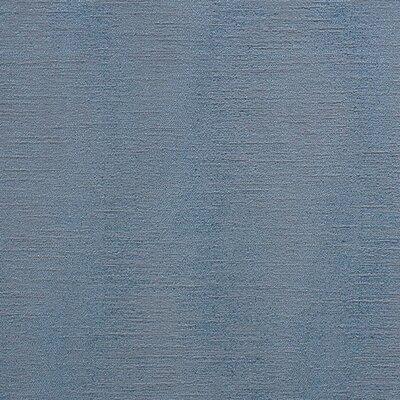 Sinatra Fabric Color: Bristol