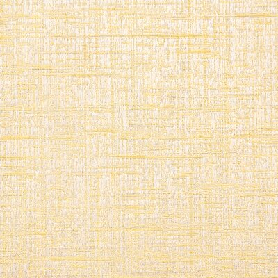 Townley Fabric Color: Glow