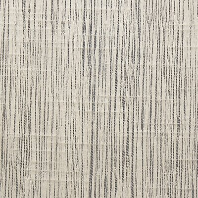 Dauterive Fabric Color: Platinum