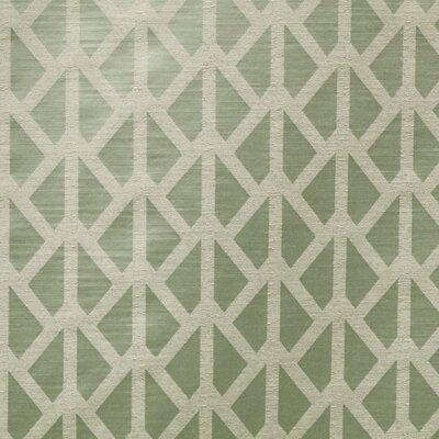 Montage Fabric Color: Cascade