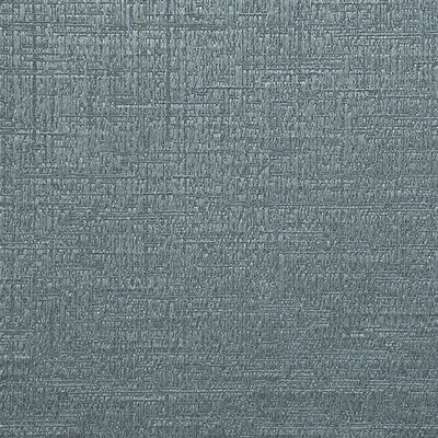 Townley Fabric Color: Baltic