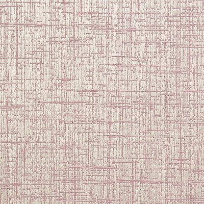 Townley Fabric Color: Blush