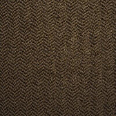 Elsa Fabric Color: Walnut