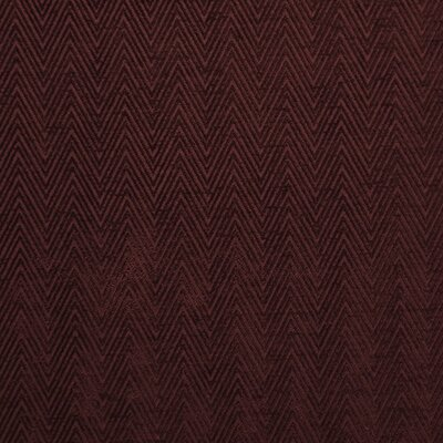 Elsa Fabric Color: Cordovan