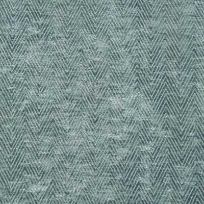 Elsa Fabric Color: Teal