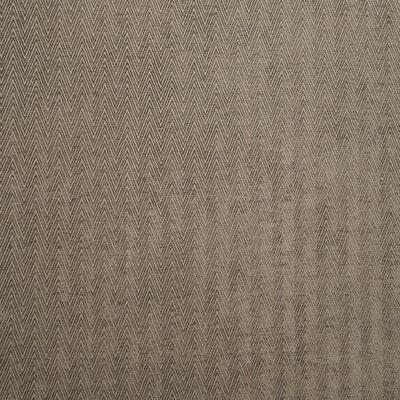 Elsa Fabric Color: Desert