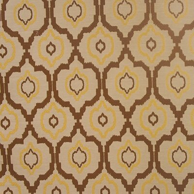 Panorama Polyester Color: Gold Dust