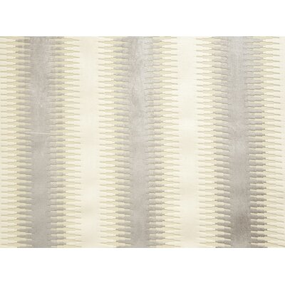 Corona Shadow Fabric