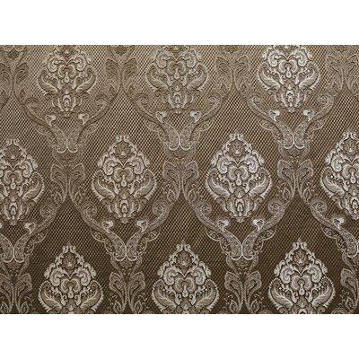 Renaissance Fabric Upholstery: Saddle