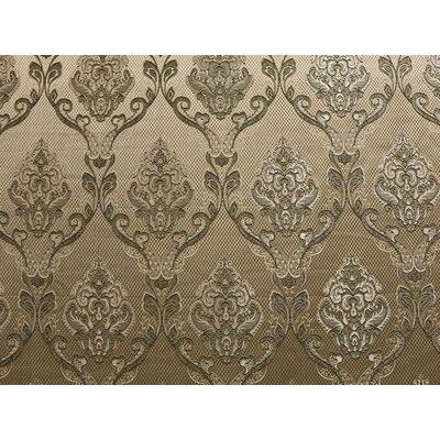 Renaissance Fabric Upholstery: Ecru