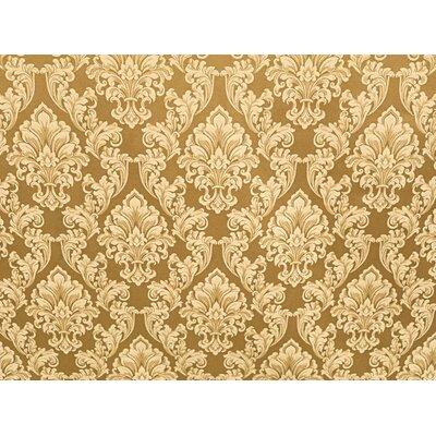 Waldorf Brown Fabric Upholstery: Sand