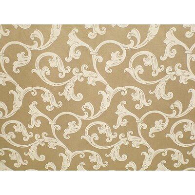 Waldorf Fabric Upholstery: Pearl