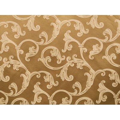 Waldorf Fabric Upholstery: Sand
