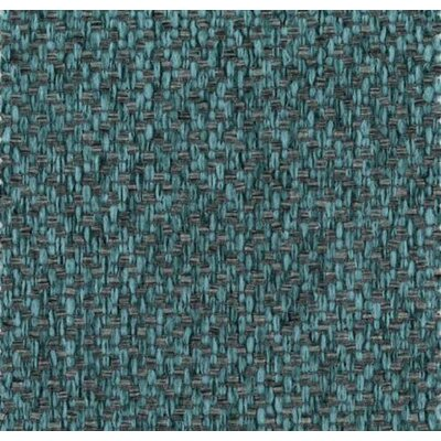 Ibanez Fabric Upholstery: Aqua