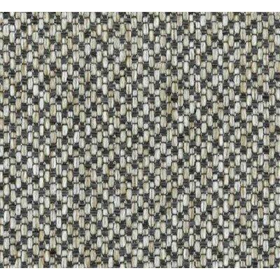 Ibanez Fabric Upholstery: Pebble