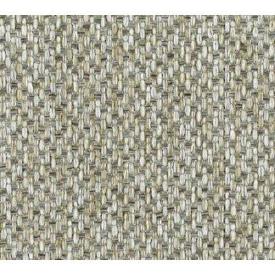 Ibanez Fabric Upholstery: Pelican