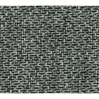 Ibanez Fabric Upholstery: Phantom