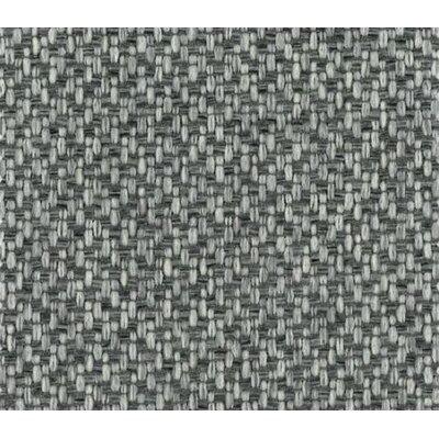 Ibanez Fabric Upholstery: Steel
