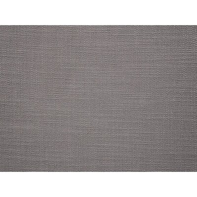 Colton Fabric Color: Sterling