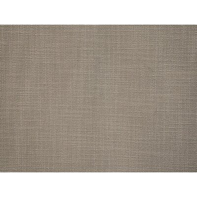 Colton Fabric Color: Dove
