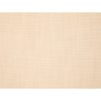 Colton Fabric Color: Ivory