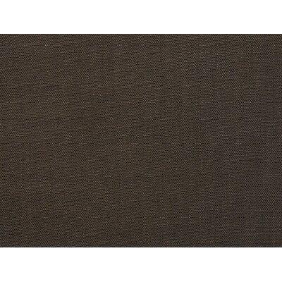 Colton Fabric Color: Java