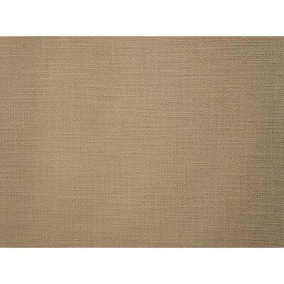 Colton Fabric Color: Natural