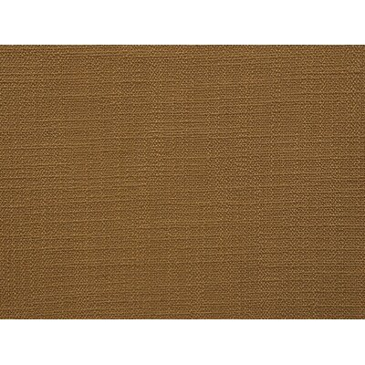 Colton Fabric Color: Rye