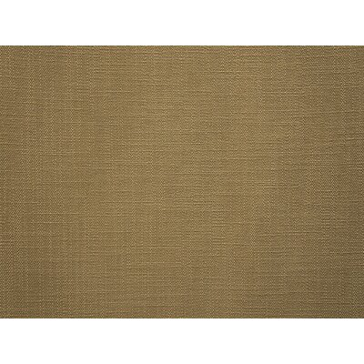 Colton Fabric Color: Taupe