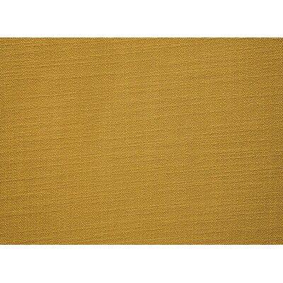 Colton Fabric Color: Wheat