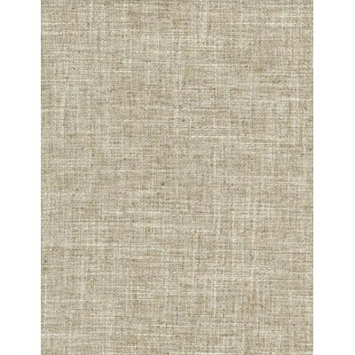Brussels Fabric Color: Flax