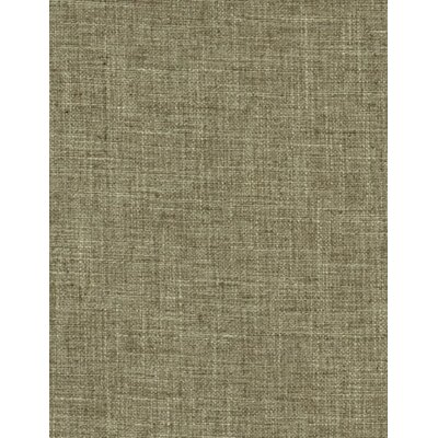 Brussels Fabric Color: Bamboo