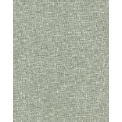 Brussels Fabric Color: Breeze