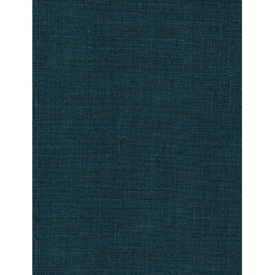 Brussels Fabric Color: Ensign
