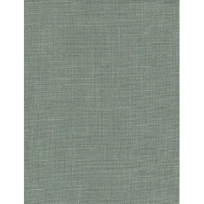 Brussels Fabric Color: Gray