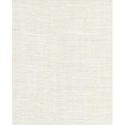 Brussels Fabric Color: Offwhite