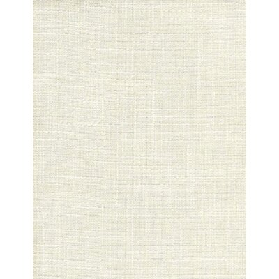 Brussels Fabric Color: Oyster