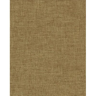 Brussels Fabric Color: Rye