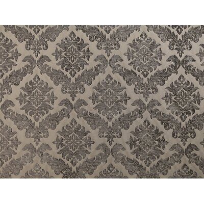 Sheree Fabric Color: Gray