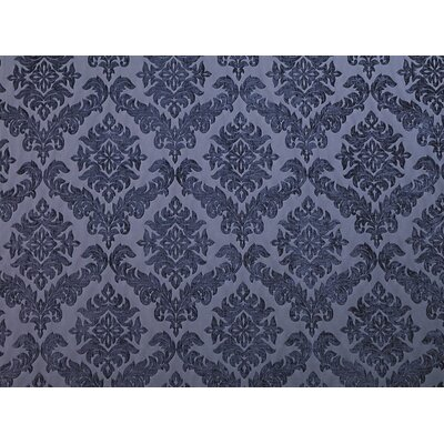 Sheree Fabric Color: Indigo