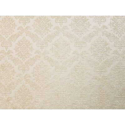 Sheree Fabric Color: Pearl